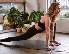 Las cuentas de Instagram que tienes que seguir para practicar Yoga en casa