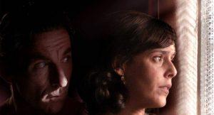 Las películas españolas que tienes que ver, al menos, una vez en la vida