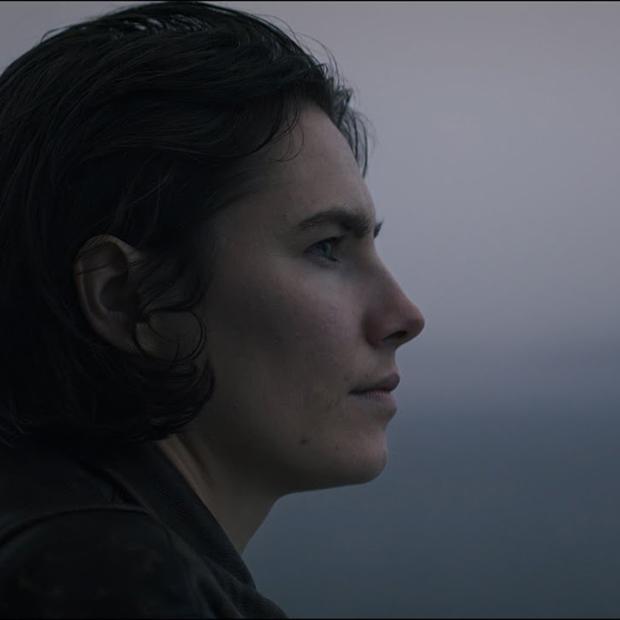 mejores documentales de netflix Amanda Knox