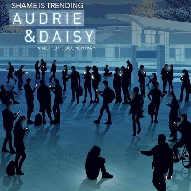 mejores documentales de netflix Audrie y Daisy