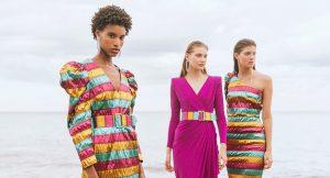 Lo nuevo de Colour Nude para la primavera verano 2020 se llama Marea