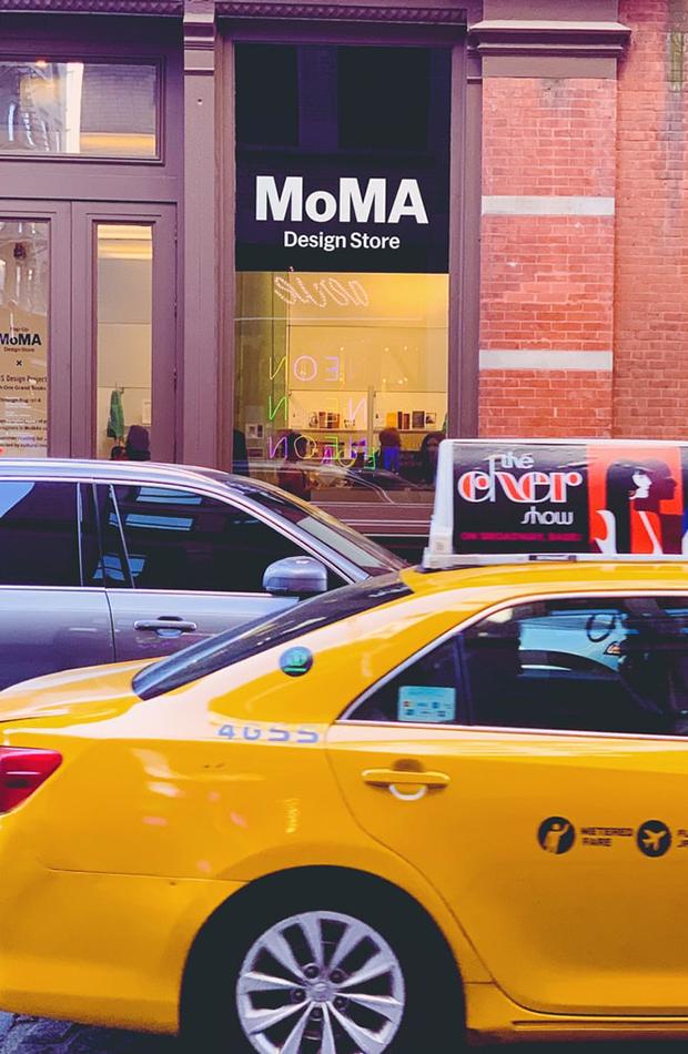 cursos online confinamiento moma arte contemporaneo