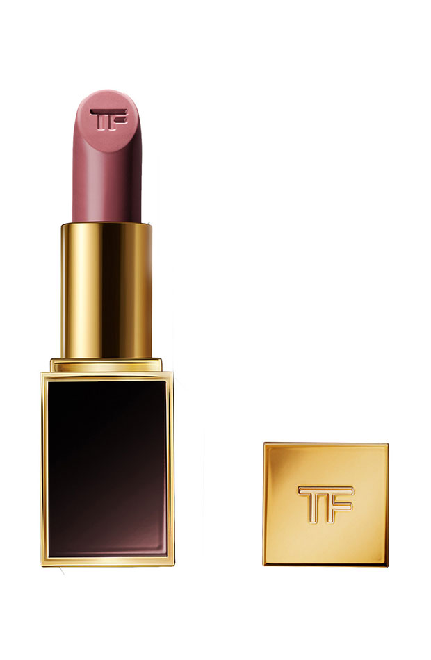 Barra de labios Lip Color Tom Ford