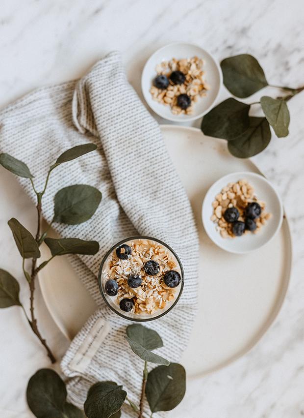 leer durante el desayuno planes culturales en casa Actualízate con tus revistas favoritas durante el desayuno