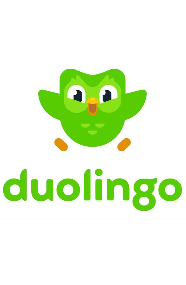 apps para aprender idiomas Duolingo
