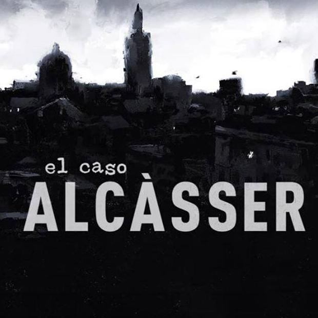 mejores documentales de netflix Alcasser