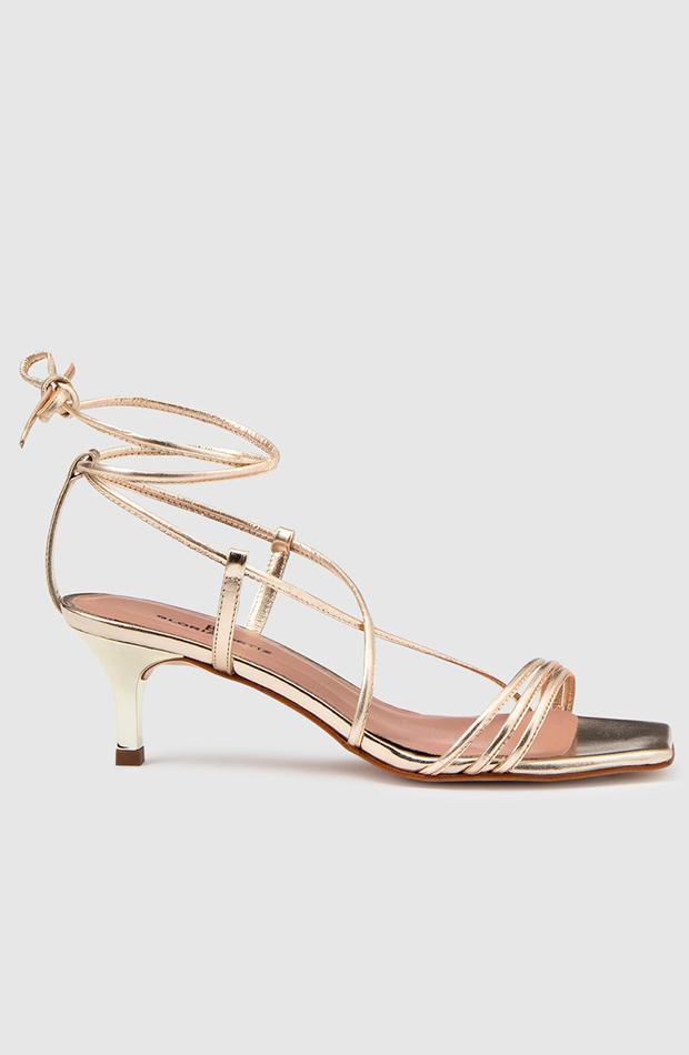 gloria ortiz zapatos invitada para verano