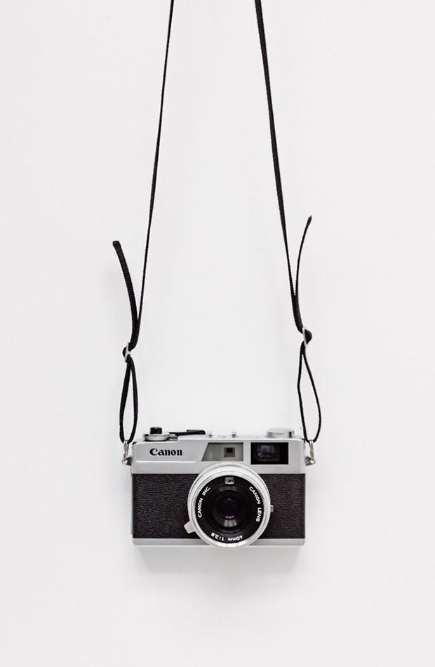 inicio fotografia básica cursos online confinamiento