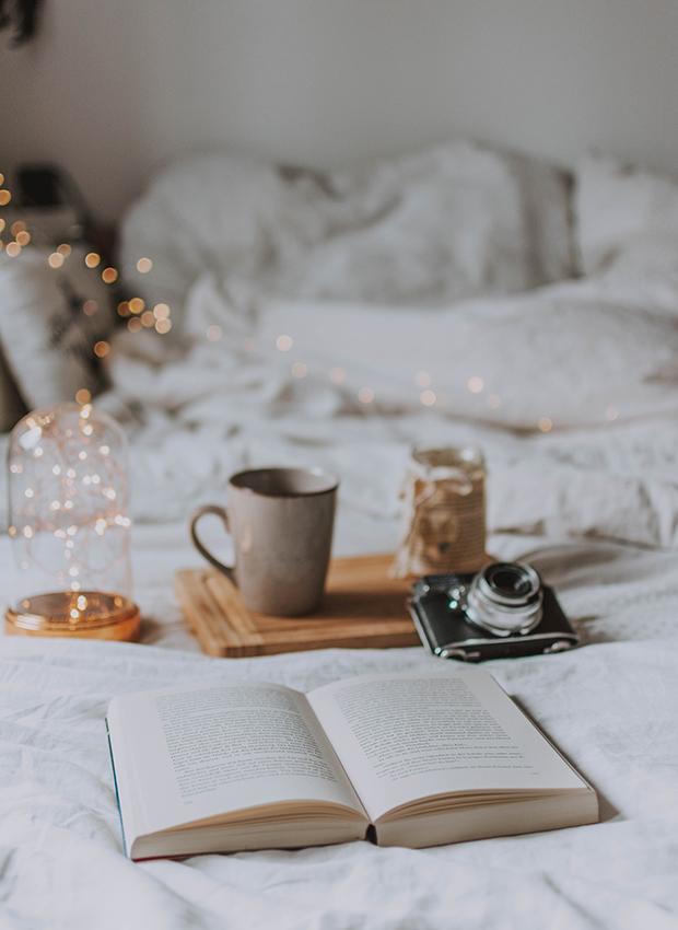cultura desde casa gratis leer