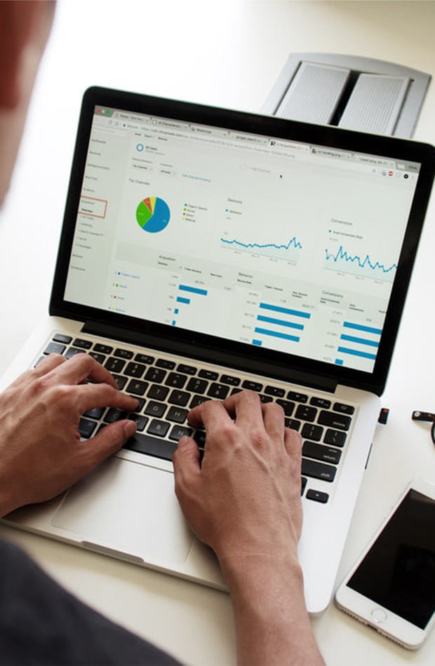 marketing digital cursos online confinamiento