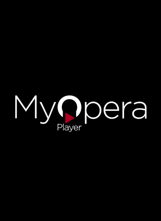 planes culturales my opera player teatro real planes culturales gratis