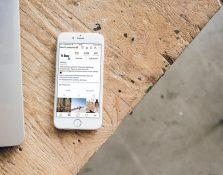 8 planes que puedes hacer desde Instagram