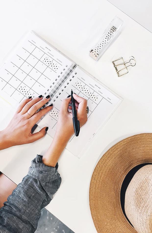 productividad personal cursos online confinamiento