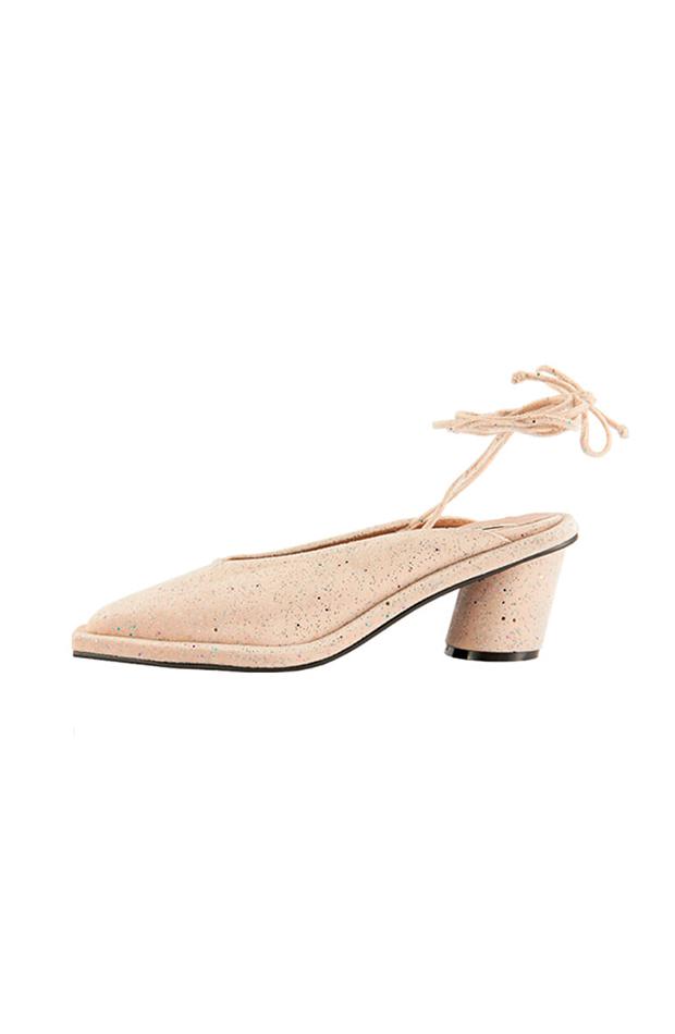 reike nen zapatos beige zapatos invitada para verano