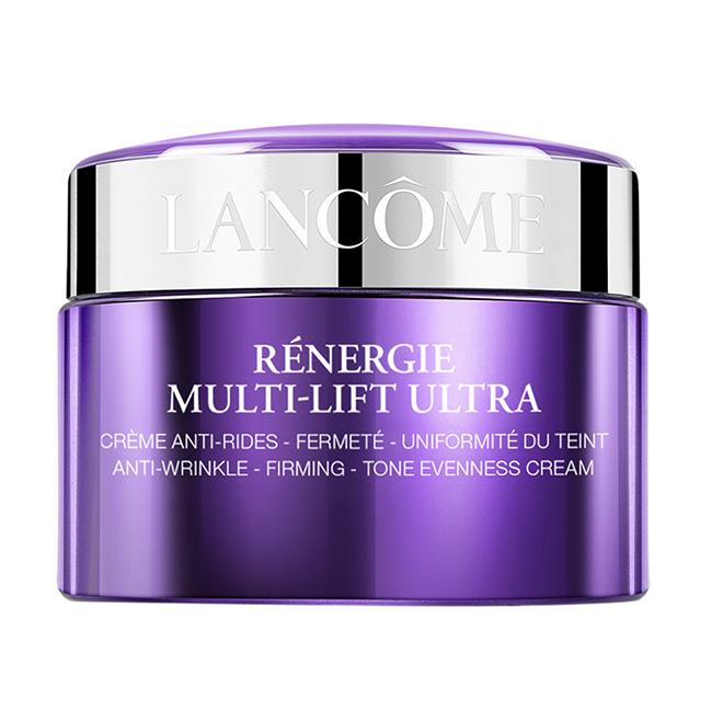 Crema Reafirmante Rénergie Multi-Lift Ultra Cream 50 ml de Lancôme