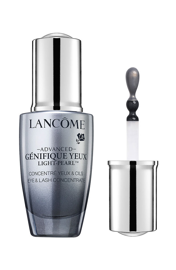 Serum ojos Advanced Génifique Yeux Light Pearl Lancôme