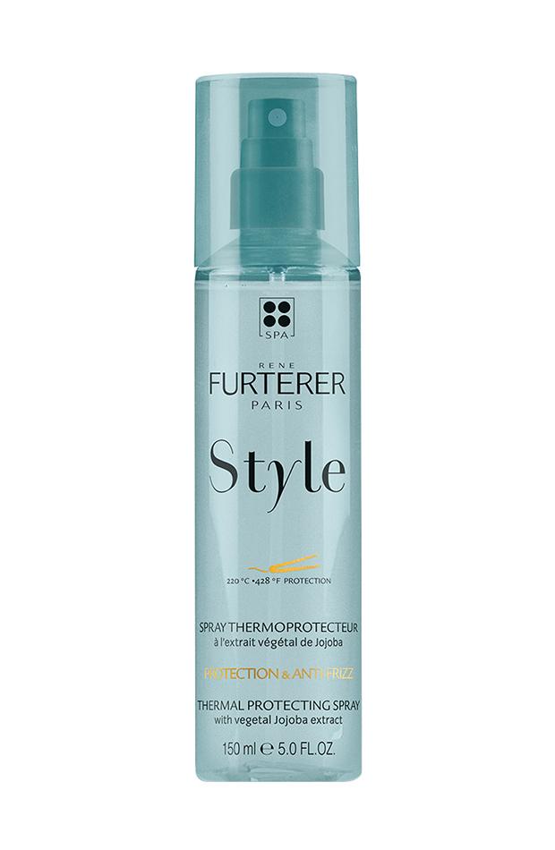 Style Spray termo-protector René Furterer