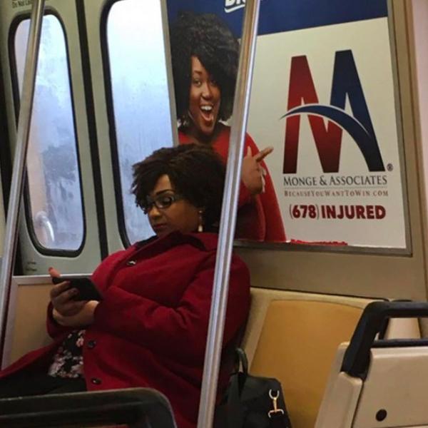 subwaycreatures perfiles de Instagram de risa