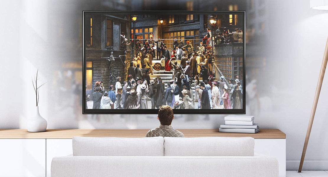planes culturales en casa my opera player