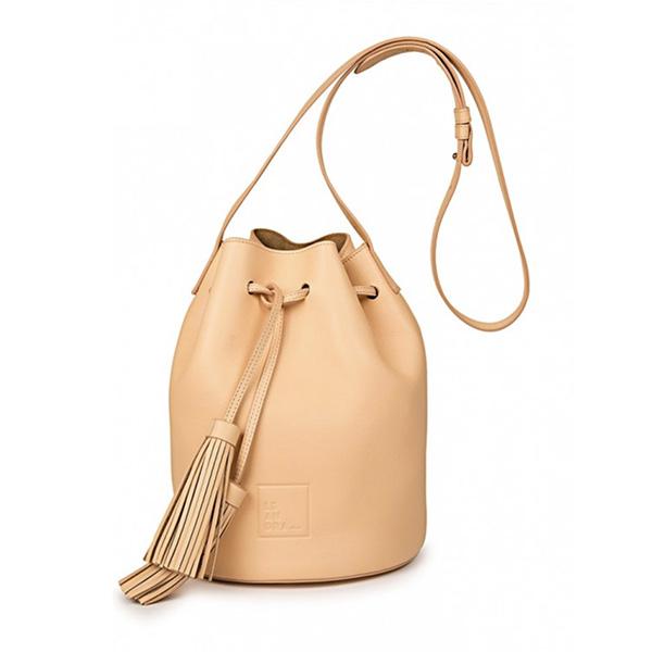 Regalos Día de la Madre 2020: bolso Leandra