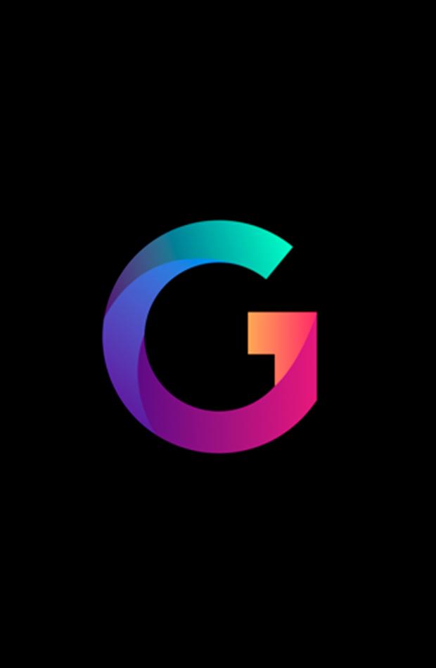 aplicaciones divertidas para la cuarentena gradient