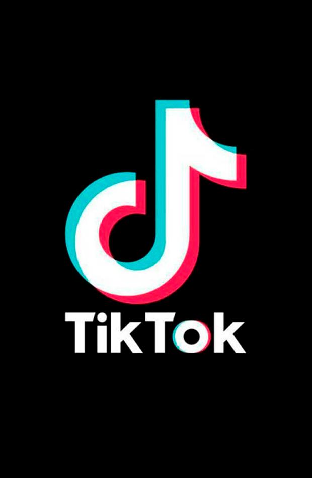 aplicaciones divertidas para la cuarentena tik tok