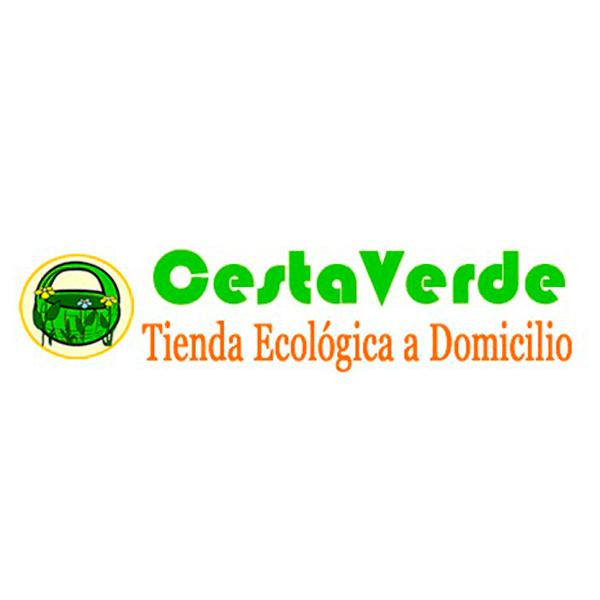 compra online Cesta Verde