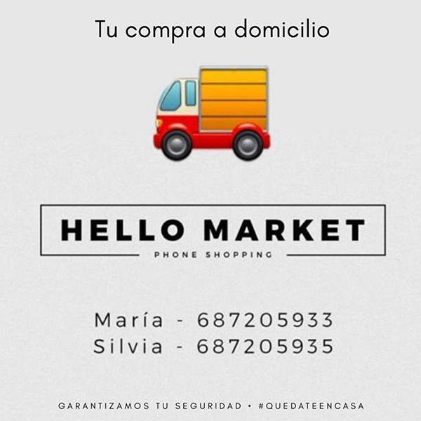compra online hello market