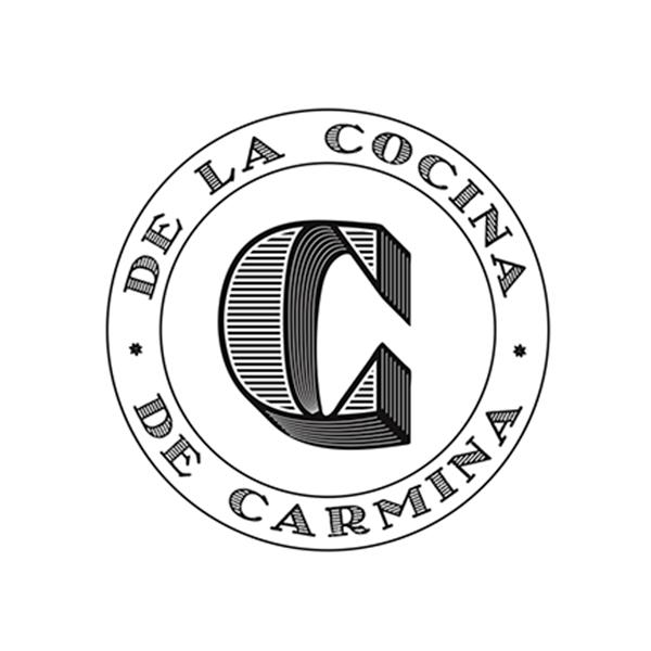 compra online La cocina de Carmina