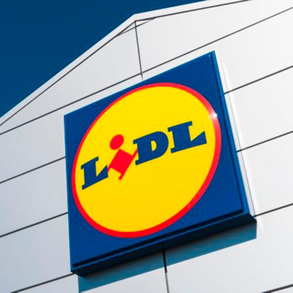 compra online Lidl