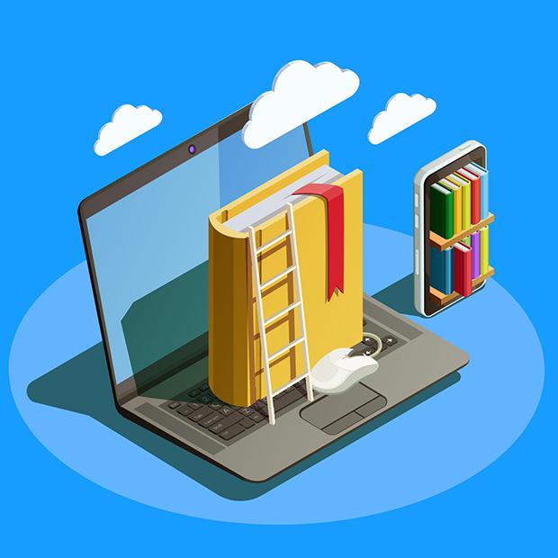 cursos online creativos coursera