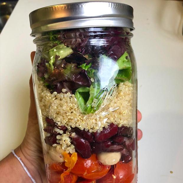 gu_nutricion perfiles de instagram de recetas saludables
