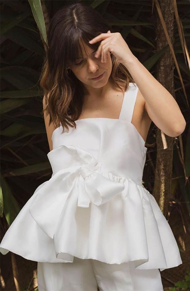 marcas nicho de moda instagram buzinabrand