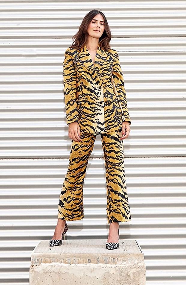 marcas nicho de moda instagram essentiel antwerp