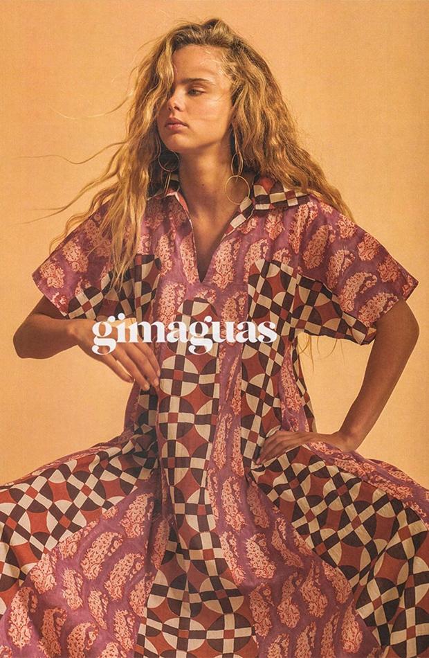 marcas nicho de moda instagram gimaguas