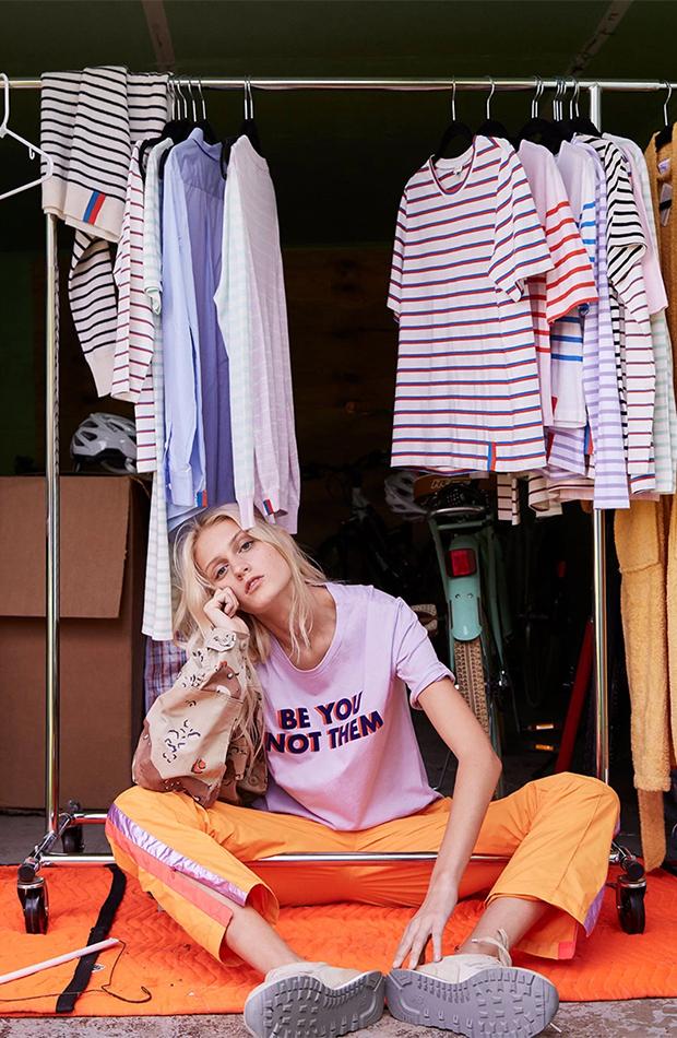 marcas nicho de moda instagram kule