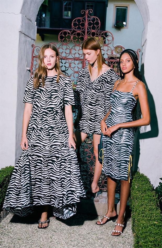 marcas nicho de moda instagram staud.clothing