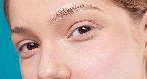 11 productos para la rutina de doble limpieza facial