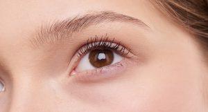 El secreto para lucir una mirada más despierta