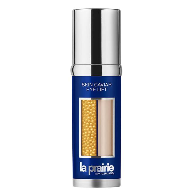 Skin Caviar Eye Lift de La Prairie