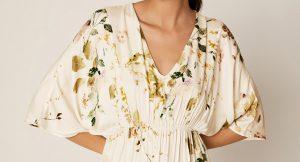10 camisones que puedes dar una segunda vida como vestidos