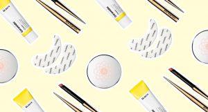 Caprichos beauty: la cosmética más exclusiva