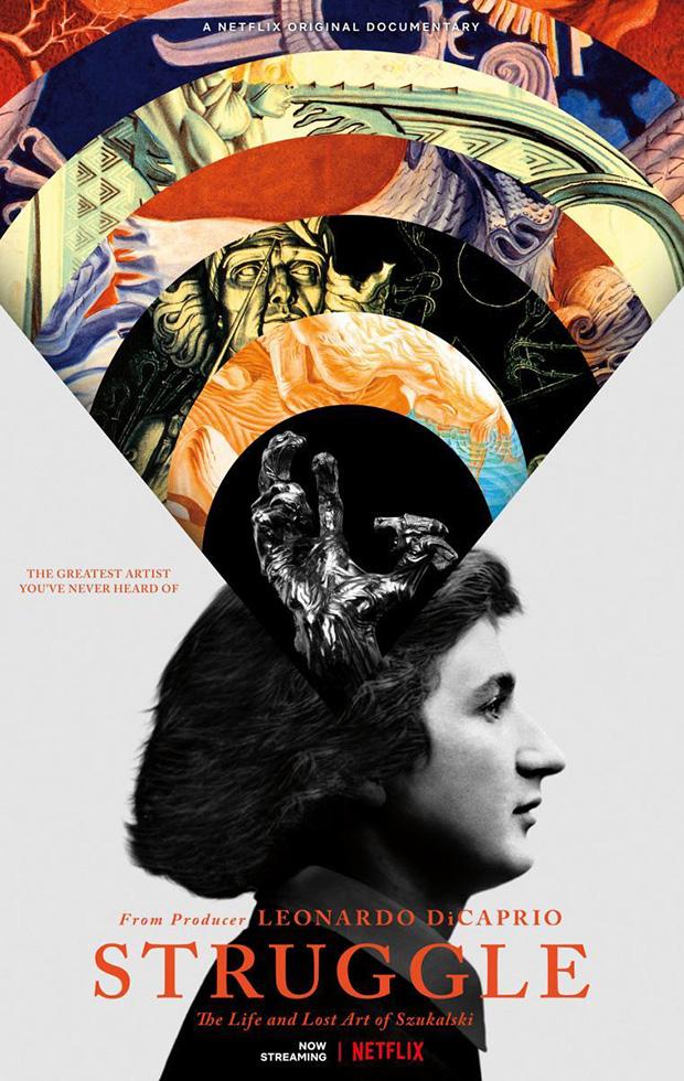 documentales historicos de netflix struggle the life and lost art of szuklaski