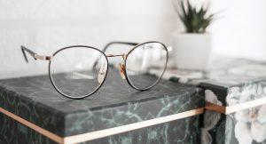 ¿Usas gafas o lentillas? ¡Esto te interesa!