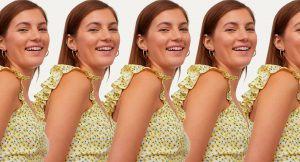 10 prendas de nueva temporada de H&M que vas a querer tener