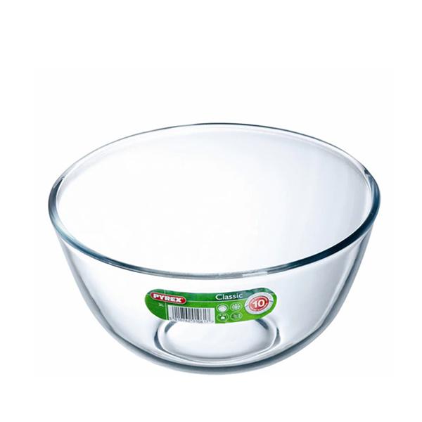 receta tarta de zanahoria ingredientes Bol mezclar