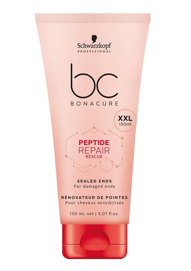 Sérum Bc Bonacure Peptide Repair Rescue