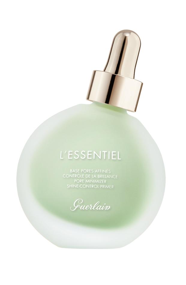 Primer L'Essentiel - Guerlain