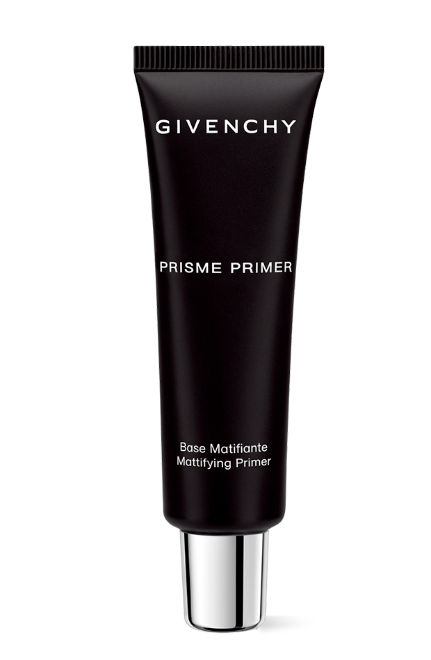 Prebase de maquillaje - Givenchy