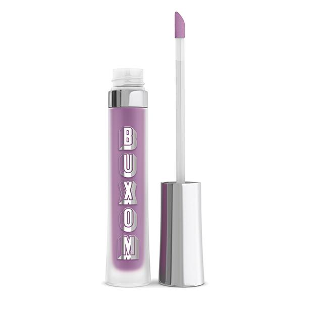 Full-On Pumpling Lip Cream de Buxom